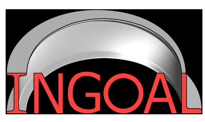 INGOAL